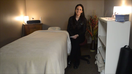 Massage Therapy at South Metro Wellness Clinic